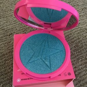 BRAND NEW Jeffree Star Deep Freeze Skin Frost